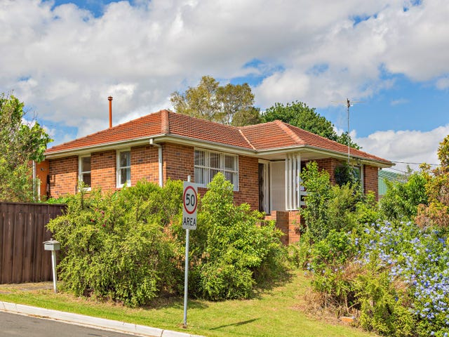 1 Winstanley Place, Mount Pritchard, NSW 2170