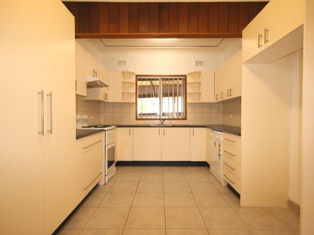 30 Hitter Avenue, Bass Hill, NSW 2197
