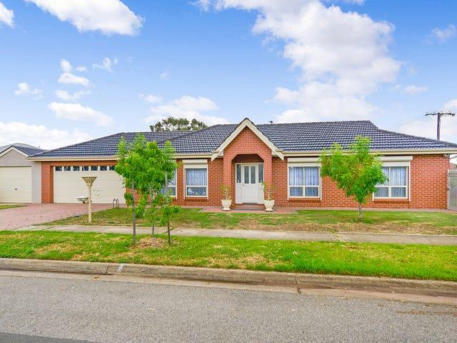 21a Lachlan Avenue, Woodville West, SA 5011