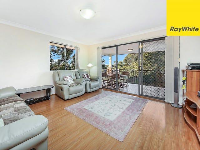 11/6 Phillip Street, Riverwood, NSW 2210