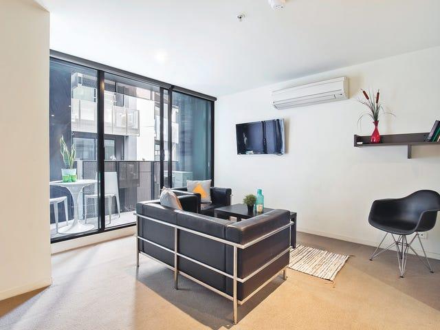 609/253 Franklin Street, Melbourne, Vic 3000