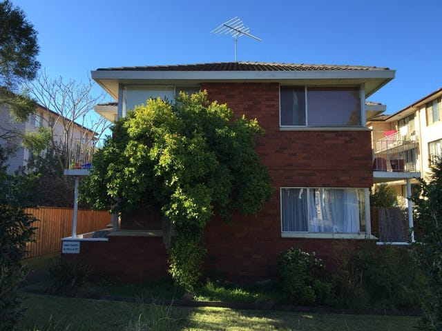 7/74 Hunter Street, Hornsby, NSW 2077