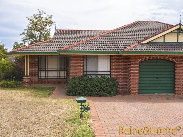 121B Murrayfield Drive, Dubbo, NSW 2830