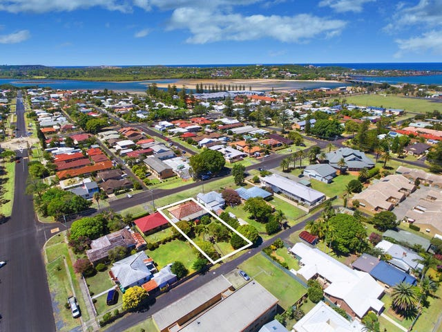 32 Burnet Street, Ballina, NSW 2478