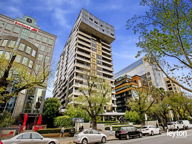 716/568 St Kilda Road, Melbourne, Vic 3004