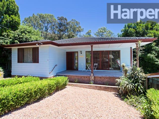 10 Parkhill Pde, Waratah West, NSW 2298