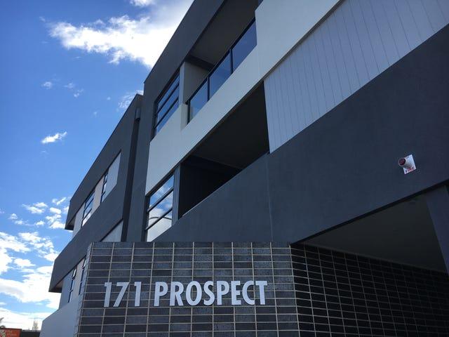 171 Prospect Road, Prospect, SA 5082