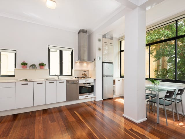 9/29 East Crescent Street, McMahons Point, NSW 2060