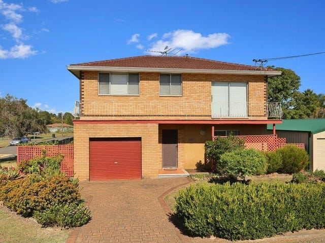 22 Carrington Street, St Marys, NSW 2760