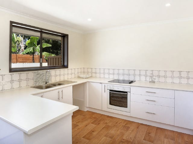 2/53 Riviera Avenue, Tweed Heads West, NSW 2485