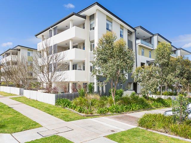 204/68 Eton Street, Sutherland, NSW 2232