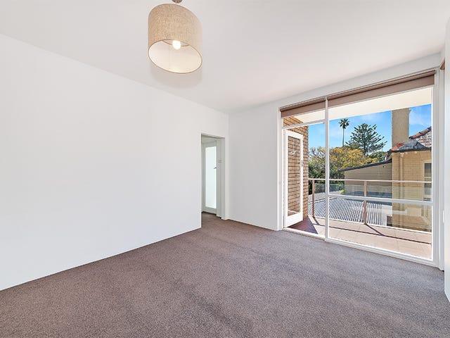 8/90 Raglan Street, Mosman, NSW 2088