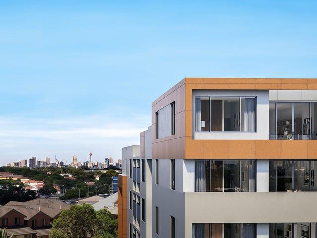 16-20 Smallwood Avenue, Homebush, NSW 2140