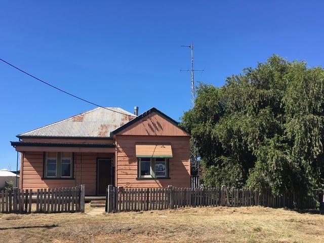 47 Kendall Street, Bellbird, NSW 2325
