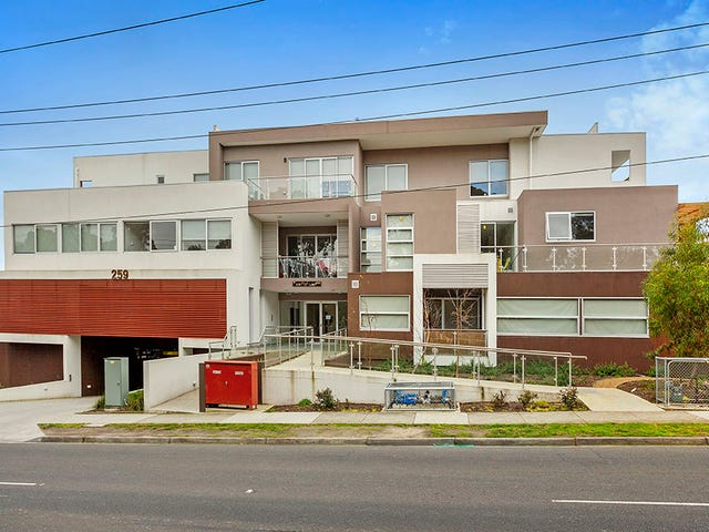 1/259 Canterbury Road, Forest Hill, Vic 3131