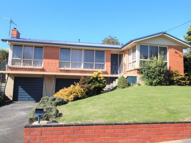 12 Ellis Street, Devonport, Tas 7310