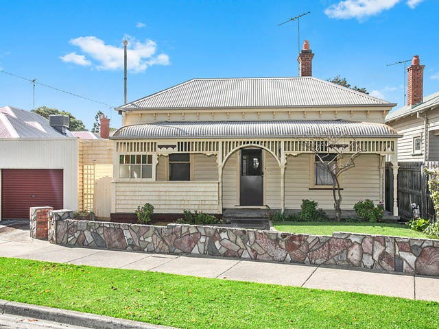17 Orchard Street, East Geelong, Vic 3219
