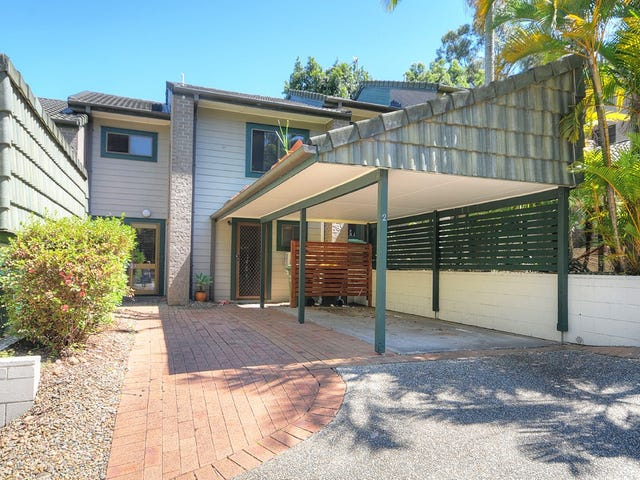 2/69 Mitchell Avenue, Currumbin, Qld 4223