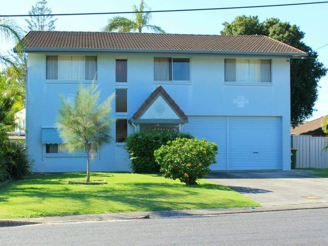 1 Susan Street, Yamba, NSW 2464