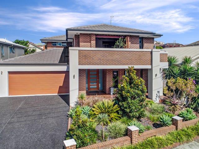 7 Buchanan Street, Merewether, NSW 2291