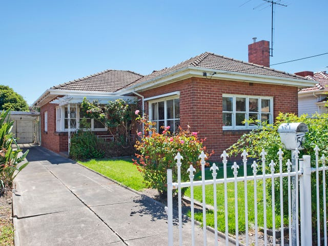 56 Westgate Street, Pascoe Vale South, Vic 3044