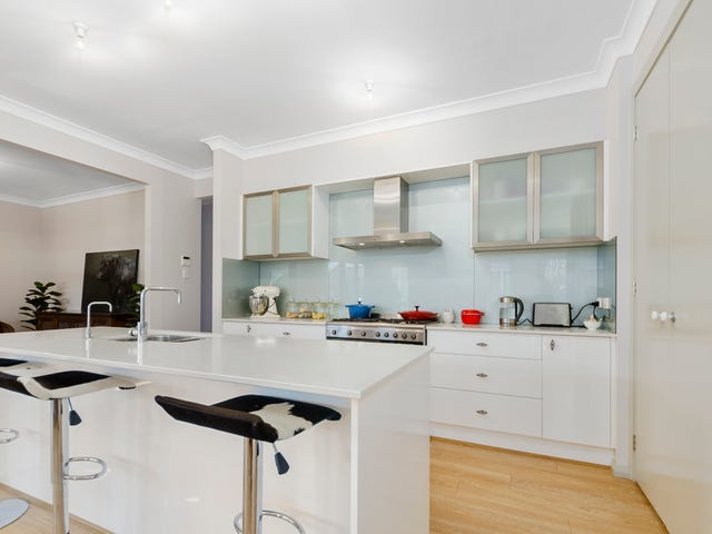 50 May St, Robertson, NSW 2577
