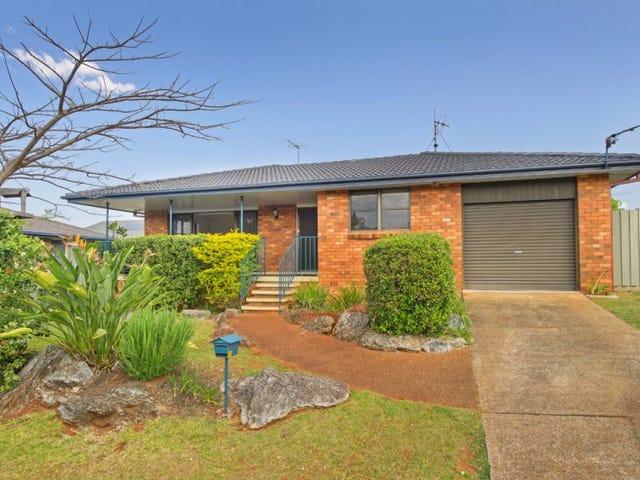 80 Granite Street, Port Macquarie, NSW 2444