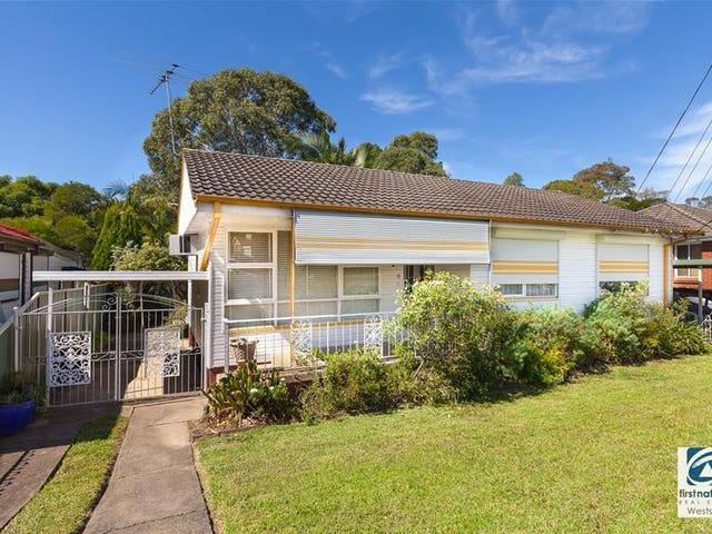 60 Bombala Street, Pendle Hill, NSW 2145
