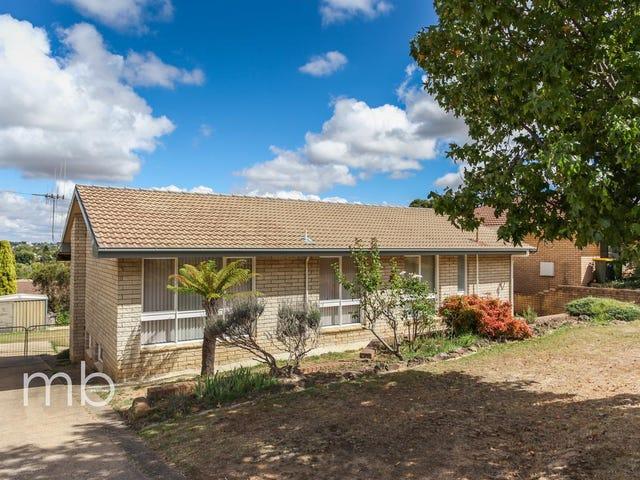 27 Wolsley Street, Orange, NSW 2800