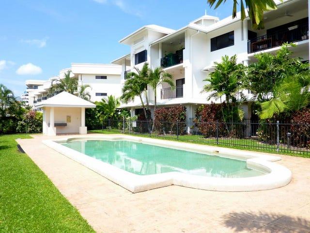 3/293 The Esplanade, Cairns City, Qld 4870