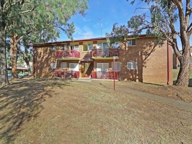 6/1 Lavinia Place, Ambarvale, NSW 2560