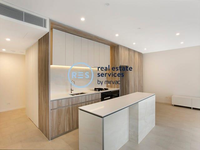 5201/34 Wellington Street, Bondi, NSW 2026