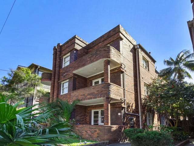 7/92 Coogee Bay Road, Coogee, NSW 2034