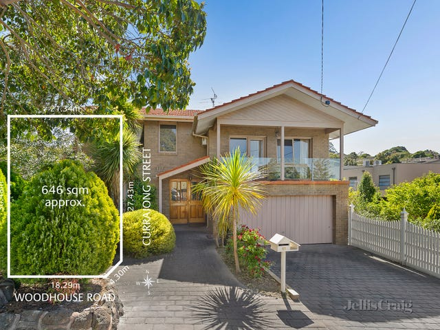41 Woodhouse Road, Doncaster East, Vic 3109