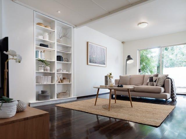 67 Harris Street, Paddington, NSW 2021