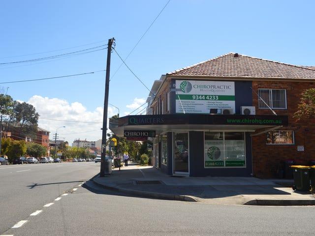 U/234 Maroubra Road, Maroubra, NSW 2035