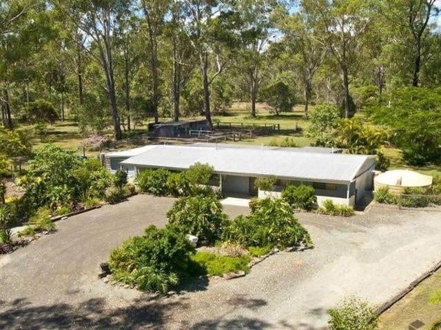 88-94 Redwood Circle, Jimboomba, Qld 4280