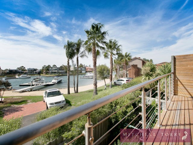 7/31 Canberra Street, Patterson Lakes, Vic 3197