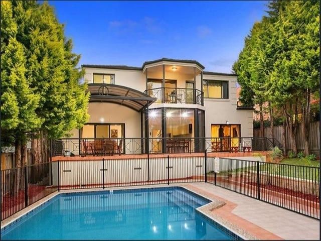 16 Saiala Rd, East Killara, NSW 2071