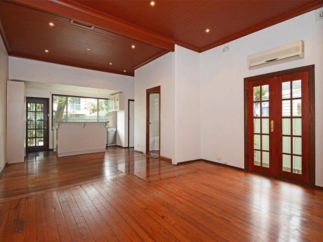 5 Redman Street, Islington, NSW 2296