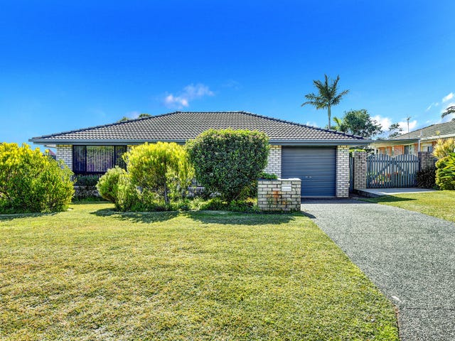 13 Robin Drive, Port Macquarie, NSW 2444
