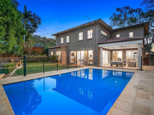 1 Gerroa Avenue, Bayview, NSW 2104