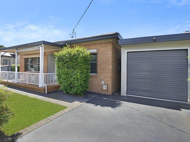 1/36 Norman Street, Fairy Meadow, NSW 2519