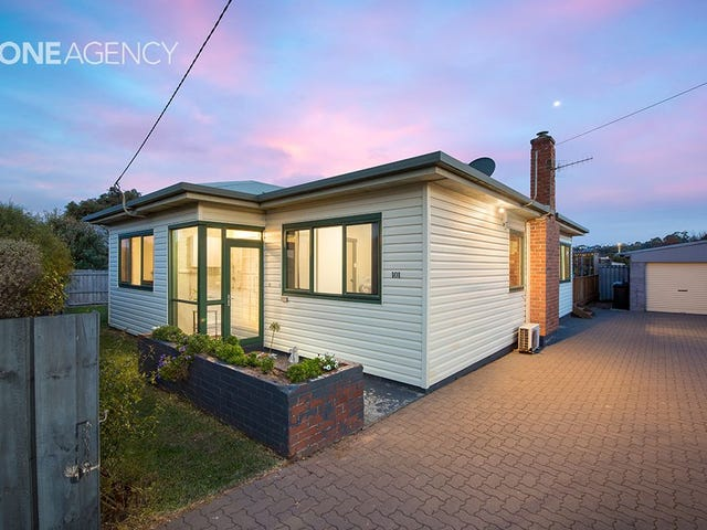 101 Bass Highway, Somerset, Tas 7322