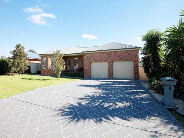 3 Ulandra Place, Estella, NSW 2650