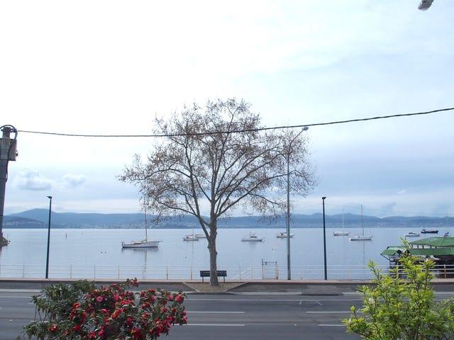 1/425 Sandy Bay Road, Sandy Bay, Tas 7005