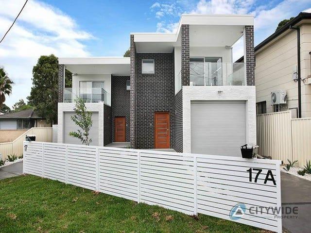 17 Cann St, Bass Hill, NSW 2197