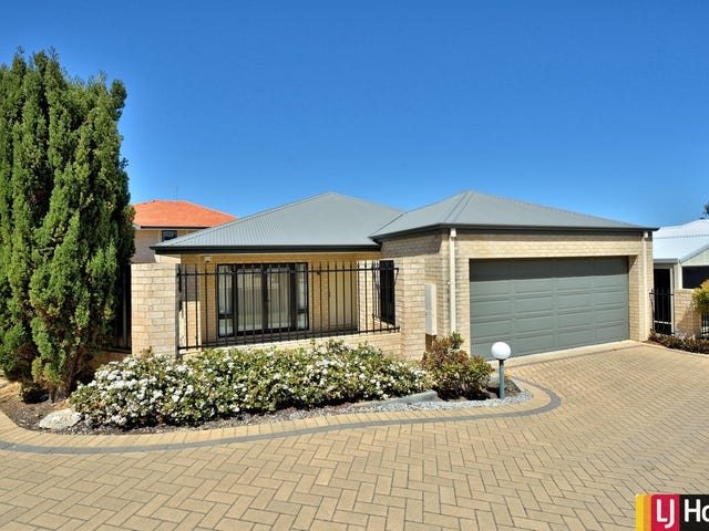 7/6 Valley Road, Halls Head, WA 6210