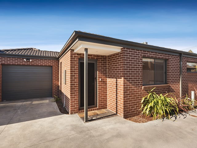 2/62 McIntosh Street, Airport West, Vic 3042