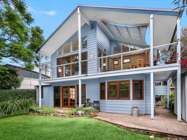 130 Griffiths Street, Balgowlah, NSW 2093